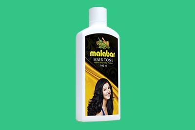 MALABAR_Hairtone2